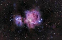 OrionNbulaRDubuc.jpg
