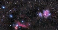 OrionnbuleusettedechevalRDubuc.jpg