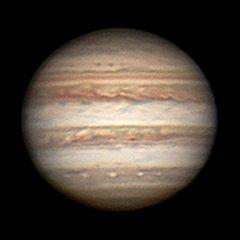 Jupiter-20170413-DB.jpg