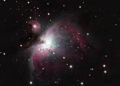 M42_L_JBD.jpg