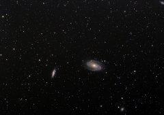 M81-82-RD-20170219.jpg