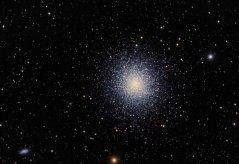 Messier13RDubuc.jpg