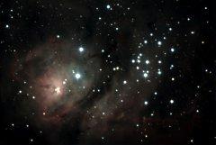M8LagonBCote20210731.jpg