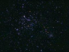 M35NGC2158GmeauxDBrousseauSpikes.jpg
