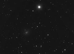 Comete2019Y4JBDesrosiers.png