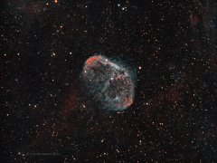 NGC6888NebuleuseCroissantLucGermainjuillet2021.jpg