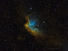 NGC7380LGermain.jpg